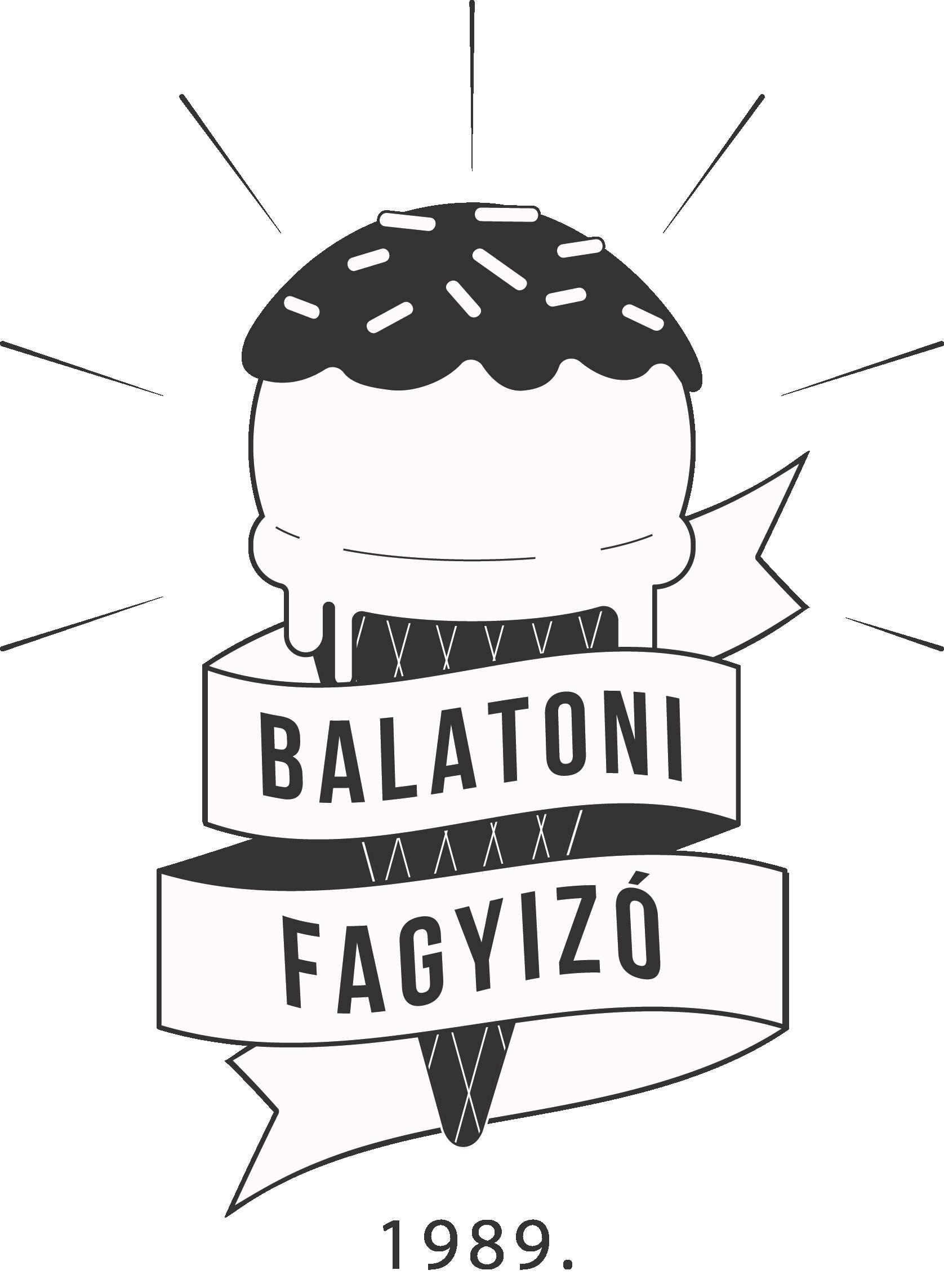Balatoni Fagyizó